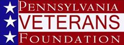 Pennsylvania Veterans Foundation